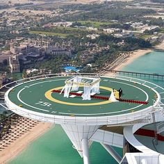 Wedding venue! Burj Al Arab, Dubai