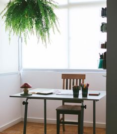 decoracao-apartamento-música-historiasdecasa-23