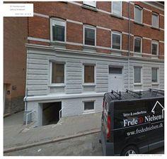 Reberbansgade 62, st. th., 9000 Aalborg - Lækker lejlighed i to plan i hjertet af Aalborg #ejerlejlighed #boligsalg #selvsalg #tilsalg #aalborg