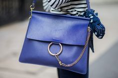 Bags of Style on Pinterest | Chanel, Chanel Backpack and Chanel ...