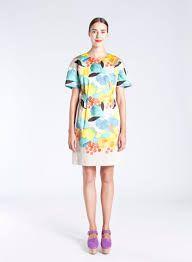 Image result for Marimekko dress