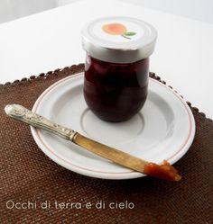 marmellata-di-prugnolo-e-di-pere-volpine/