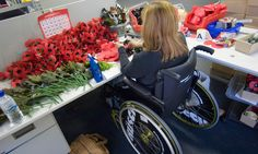 UK: disabled people's ability to fight back against abuse in the workplace limited by new tribunal fees