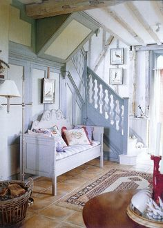 99 traditional swedish home decor ideas | traditional