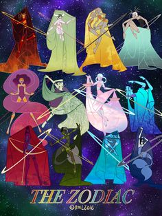 All About Astrology: Zodiac Signs, the Planets, and Compatibility Zodiac Signs Astrology, Zodiac Memes, Zodiac Star Signs, Cancer Zodiac Art, Zodiac Signs Animals, Evvi Art, Zodiac Sign Fashion, Zodiac Characters, Anime Zodiac