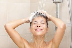 Trata la leucorrea con las pautas de higiene adecuadas a tu edad...#farmacia #farmaciasarafibla #sientetebien #sexualidad #leucorrea