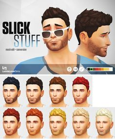 Lumia Lover Sims: FOLLOWER GIFT – PART 1/6 • Sims 4 Downloads