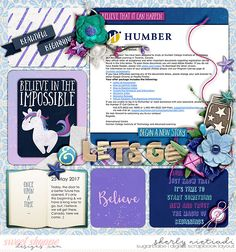 May 2017 SSD Bingo Challenge: #17 currently anticipating Half life - set 7 template by Brook Magee http://www.sweetshoppedesigns.com/sweetshoppe/product.php?productid=36955&cat=910&page=1 The magic of beginnings: bundle by WendyP Designs http://www.sweetshoppedesigns.com/sweetshoppe/product.php?productid=35754&cat=&page=1 Cardboard alpha by Sugary Fancy http://www.sweetshoppedesigns.com/sweetshoppe/product.php?productid=28532&cat=&page=1