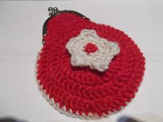 YDC129 coin purse Listing in the YDC (Your Donation Counts),Charity Auctions Category on eBid United Kingdom