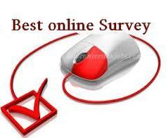 It is recommended to create questionnaires online with the help of Survey Humans and get a grip on the above points. Some online survey specialists in Sydney might help you understand how the questions are placed and whether graphs would be important as well. These can only be asked by a professional who understands the importance of questionnaires. The questionnaires need to have a compact meaning and must not hang in there without any grip.