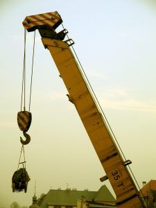 szamba betonowe  Żyrardów
