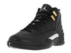 new style bbd55 8499a New Air Jordan 12 Retro The Master - 130690 013 online - Toptrendsoffer