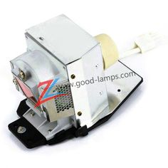 Bulb Only SpArc Platinum for Digital Projection Titan 660 Projector Lamp