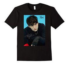 Men's VIXX ZELOS LEO graphic signed kpop t-shirt  Small Black kpopgood.com http://www.amazon.com/dp/B01E4HKZ90/ref=cm_sw_r_pi_dp_t1ddxb1BAHR9Z
