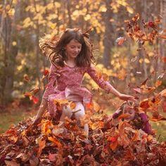 Fall in New Brunswick (@reaching_happy) • Instagram photos and videos New Brunswick, Photo And Video, Couple Photos, Fall, Videos, Happy, Travel, Instagram, Couple Shots