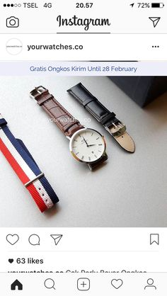 46ff9f37745 8 Best applewatch images