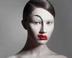 ira-bordo-beauty-photogrpahy-2