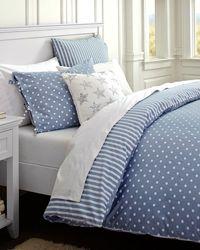 Emily & Meritt Collection for PBteen - Teen Bedding and Room Decor
