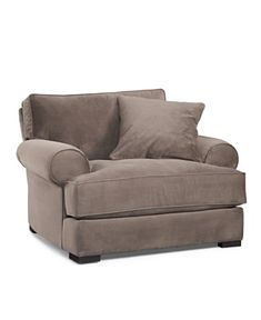 1000 images about comfy chairs on pinterest chairs for Large comfy armchairs