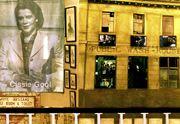 District Six Museum