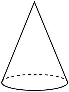 Printable worksheets for kids Geometric Shapes 20 Nursery Worksheets, Preschool Worksheets, Printable Worksheets, Printables, Preschool Shapes, Shape Games, Shapes For Kids, Exercise For Kids, Kindergarten Math