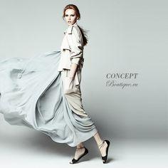lookbook fashion campaign boutique.ru girl beauty concept