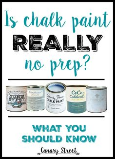 Annie Sloan chalk paint tips for beginners. Tips and inside tricks for learning to use Annie Sloan chalk paint. Where to buy Annie Sloan chalk paint. Sealing Chalk Paint, Best Chalk Paint, Using Chalk Paint, Chalk Paint Projects, Chalk Crafts, What Is Chalk Paint, Chalk Paint Brands, Chalk Paint Hutch, Chalk Paint Techniques