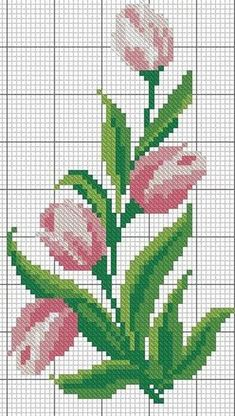 diy ideas – New Ideas Cross Stitch Boarders, Cross Stitch Bookmarks, Cross Stitch Cards, Cross Stitch Rose, Cross Stitch Flowers, Cross Stitch Designs, Cross Stitching, Cross Stitch Embroidery, Cross Stitch Patterns