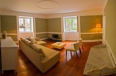 Malmsey Holiday Apartment