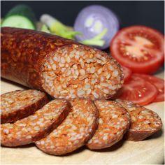 Vegan Vegetarian, Vegetarian Recipes, Healthy Recipes, Vegas, Gm Diet, Breakfast Recipes, Clean Eating, Food And Drink, Cooking