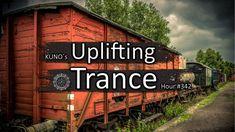 Trance, Trance Music
