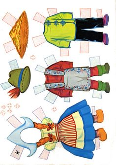 Paper Dolls~It's A Small World - Bonnie Jones - Picasa Web Albums*   The International Paper Doll Society by Arielle Gabriel for all paper doll and paper toy lovers. Mattel, DIsney, Betsy McCall, etc.  Join me at Twitter QuanYin5, #QuanYin5 @QuanYin5 and Linked In QuanYin5 YouTube QuanYin5!