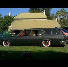 Baaaaaags Australian Muscle Cars, Aussie Muscle Cars, Holden Wagon, Holden Kingswood, Shooting Brake, Luxury Suv, Sweet Cars, Chevrolet Trucks, Station Wagon