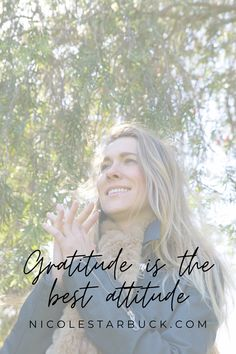 Create an attitude of gratitude with this daily gratitude journal. Each page features a monthly gratitude checklist with an inspirational quote for tracking the things you're grateful for each day. This easy-to-use daily gratitude tracker makes a great addition to your gratitude journal. Click to receive your instant download now! #givethanks #grateful #gratefulheart #gratitude #gratitudejournal #gratitudejournalprompts #journalprompts #journal #journaling #thankful