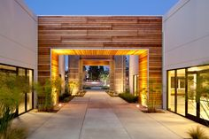 South Coast Collection (SoCo): A one-of-a-kind #shopping center in #OrangeCounty designed by #WareMalcomb!