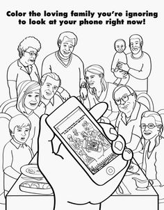 coloring for grown ups 60 coloring pages