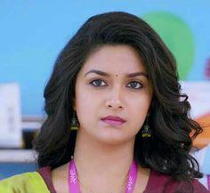 Beautiful Girl Indian, Beautiful Girl Image, Most Beautiful Indian Actress, Beautiful Gorgeous, Beautiful Models, Cute Beauty, Beauty Full Girl, Beauty Women, Beautiful Bollywood Actress