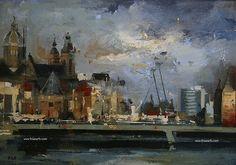 photo 780 Ricardo Galan Urreacutejola - 6 Amsterdam_zpsqndy15m2.jpg