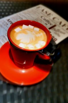 Red Coffee Cup For More Check Up At Mrs Lam Cafe Chiba78 Pinterest Coff