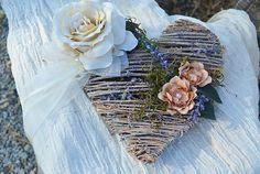 wedding-image-lrg_01879_edited_744x500.jpg