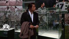 Viciados na Internet: Museu de alvalixo, em busca dos troféus perdidos