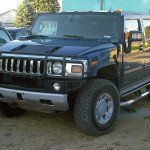 The 2017 Hummer is the featured model. The 2017 Hummer Awesome image is added in the car pictures category by the author on Apr Big Trucks, Pickup Trucks, White Hummer, Hummer H1, Ford Excursion, Truck Bed, Commercial Vehicle, Entertainment System, General Motors