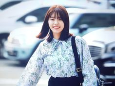 180514 배성재의 텐 출근 프리뷰  #김소혜 #소혜 #sohye Ioi, Penguin, My Love, Penguins