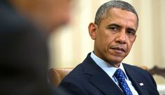 Obama: Defeating ISIS is my task of prime importance