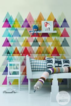 Post: Pixers – personaliza las paredes de casa fácilmente --> accesorios hogar, blog decoración, cuadros lienzo y vinilos, decorar paredes, diseño y decoración, fotomurales, personaliza las paredes de casa fácilmente, Pixers, revestimientos hogar, tienda de interiores