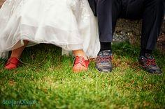 Fotografia Ślubna (wedding) - Stefan Olszak - www.stefanolszak.pl