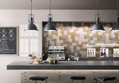 https://tile.expert/img_lb/Imola-Ceramica/Cento-Per-Cento/per_sito/ambienti/Cento%20Per%20Cento-IMOLA%20CERAMICA-1.jp…