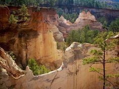 ~ Snow Canyon State Park ~ Utah....