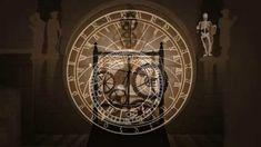 Old Prague Legends: The Orloj