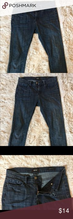 BDG jeans This jeans are in good condition and they look great , skinny jeans size 28 BDG Jeans Skinny
